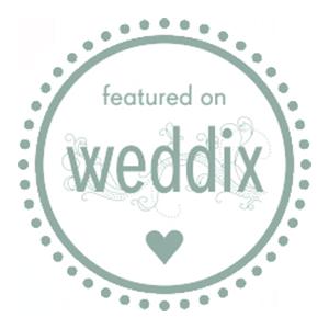Empfohlen von weddix